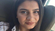 Liseli Helin'in öldürülmesi davası: Sanık yerine yanlış kişi getirildi