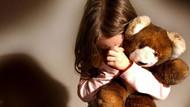 Twitter tecavüzcülere idam kampanyası ile sallanıyor
