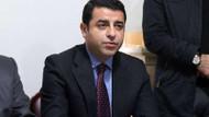 Selahattin Demirtaş'ın tutukluluğuyla ilgili flaş karar!