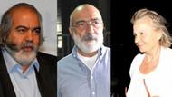 Eski AKP'li vekilden Altan kardeşler ve Ilıcak kararıyla ilgili yeni iddia