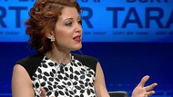 Nagehan Alçı'dan Nazlı Ilıcak ve Altan kardeşler kararına tepki: Vicdanım kabul etmiyor