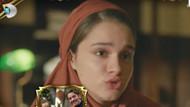 Vatanım Sensin oyuncularına Serdar Ortaç'lı sürpriz