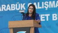 Bakan Sarıeroğlu: Taşeronda devrim yaptık