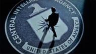 CIA eski direktörü itiraf etti: Başka ülkelerdeki seçimlere müdahale ettik