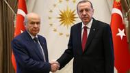 MHP'den flaş açıklama: AKP ile toplam oyumuz yüzde 65