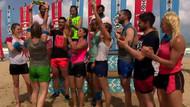Survivor'da ilk elenen yarışmacı kim olacak?