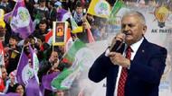 Kemal Can: AKP'nin Kürt seçmen içindeki desteği hızla eriyor