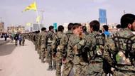 PYD/PKK ile Esad rejimi arasında Afrin pazarlığı