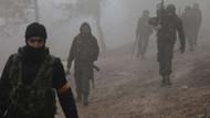 Suriye, Afrin'e gireceğini söylüyor ama gerçek öyle değil