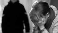 Cinsel istismar sanığı baba, 24 gün sonra serbest bırakıldı