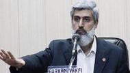 Furkan Vakfı Başkanı Alparslan Kuytul'a 7 yıl hapis istemi