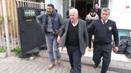 Üsküdar'da durağa dalan otobüsün şoförü tutuklandı