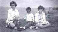 Avustralya'da 1966'da kaybolan 3 çocuğun sırrı kazılarla aydınlanacak mı?