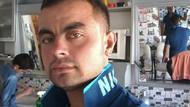 Kız istemeye gitti evdekileri öldürdü, Facebook'ta canlı yayın yaptı