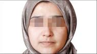 Hülya Balı: IŞİD'çiler dul kadınlarla 3 günlük nikah yapıyor, kız çocuklarına tecavüz ediyor