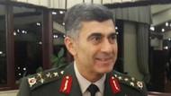 Salih Zeki Çolak: MİT'ten 15 Temmuz'da darbe ihbarı gelmedi