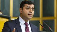 Demirtaş: Öcalan hiçbir zaman bize talimat vermedi