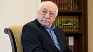 Fetullah Gülen: O ülkenin önde gelenlerinden birinin hanımı devreye girdi