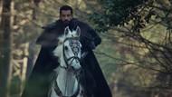 Mehmed Bir Cihan Fatihi'nden dikkat çeken görüntüler