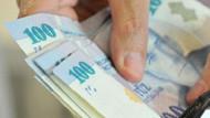 Ali Tezel'den emekli maaşlarıyla ilgili vahim iddia!