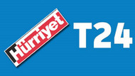 Hürriyet ve T24 sitesi arasında telif polemiği