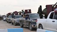 Washington Post: Suriye'deki yeni çatışmada Türkiye ve İran karşı karşıya geliyor