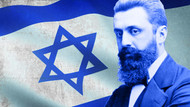 Theodor Herzl kimdir? Nasıl öldü?