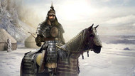 Kılıç Arslan kimdir, nasıl öldü?
