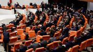 Erdoğan, Allah aşkına nedir ya demişti: Yardımcı doçentlik kalktı