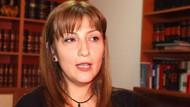 Elif Erdem Düzgün: Hadım, geri dönüşü olmayan bir şey olacak