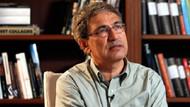 Orhan Pamuk: Altan kardeşler ve Nazlı Ilıcak'a verilen ceza acımasız