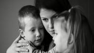 Merve Demir: Çocuklar cinsel istismarın ne olduğunu bilemezler