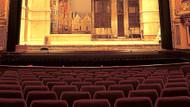 Suudi Arabistan'da ilk kez bir opera eseri sahnelenecek