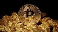 Bitcoin yeniden 10 bin dolar sınırında