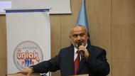 Refah Partisi eski milletvekili Şevki Yılmaz: Amerika Türkler sayesinde bulundu