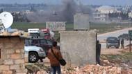 Kulis: Ankara ile Şam uzun süredir temasta, istihbarat birimleri doğrudan görüşüyor