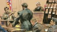 Serdar Turgut: ABD, Zarrab davası üzerinden Türkiye'ye yeni oyun hazırlığında