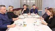 Yemekteyiz'de 23 Şubat haftasının kazananı kim oldu?