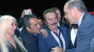 Yavuz Bingöl: Diktatör dediğiniz Erdoğan'a her şeyi söyleyebiliyorsunuz