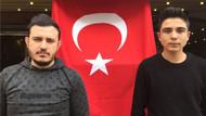 AKP ve MHP'li gençlerden Cumhur İttifakı yorumları