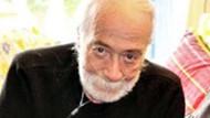 Devlet sanatçısı Türkay Altay hayatını kaybetti