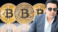 Emrah'ın konser ücreti 30 Bitcoin