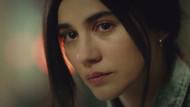 Adı: Zehra 2. yeni bölüm fragmanı yayınlandı: Hande Kurdoğlu'nun sırları ortaya çıkacak mı?