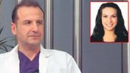 Ünlü doktor hakkında şoke eden iddia! Psikolog sevgilisinin...