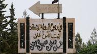 Afrin'den sonra bomba iddia: Esad'ın ordusu Menbiç'e girecek
