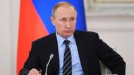 Putin: Rusya'nın blok zinciri teknolojisine ihtiyacı var