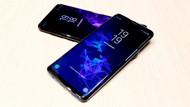 Samsung Galaxy S9 Türkiye satış fiyatı ne kadar, özellikleri neler?