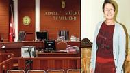Kadın avukatın devlet beni koruyamadı davasına ret