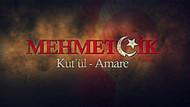 Mehmetçik Kûtulamâre kodrosuna yeni bir oyuncu katıldı