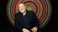 Tacizci Harvey Weinstein'ın şirketi iflas ediyor